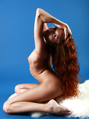 avErotica  Kesy  Amateur, Red Heads, Curly, Petite, Nymphets, Erotic, Teens, Solo